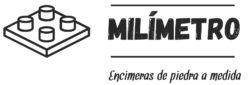 Encimeras Milímetro